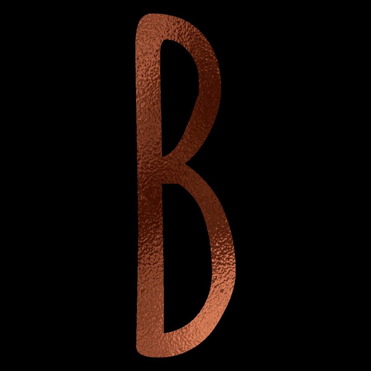 Alphabet_Am_Foil_Copper_Cap_B