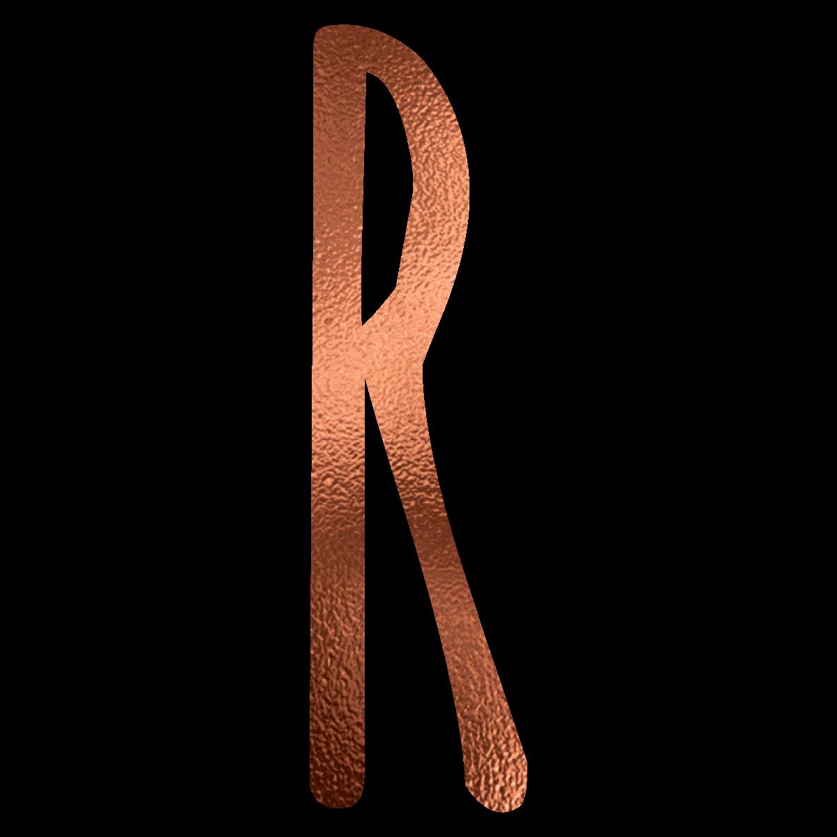 Alphabet_Am_Foil_Copper_Cap_R