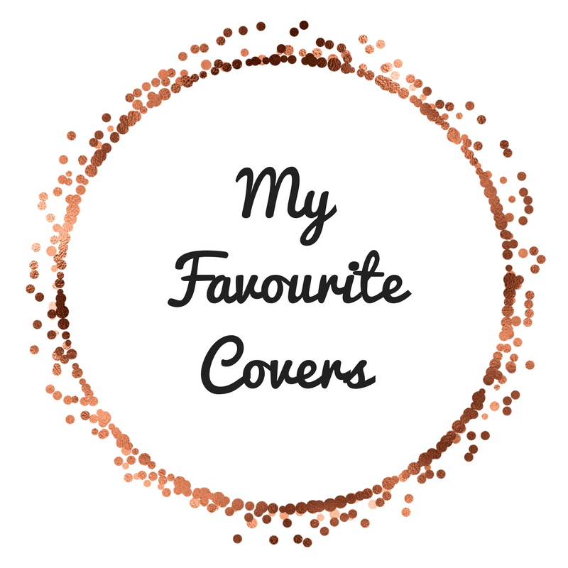 MyFavourite Covers