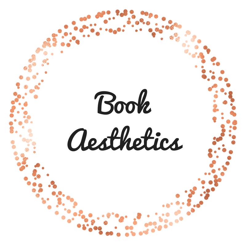BookAesthetics