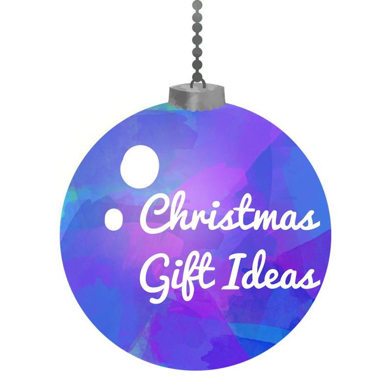ChristmasGift Ideas