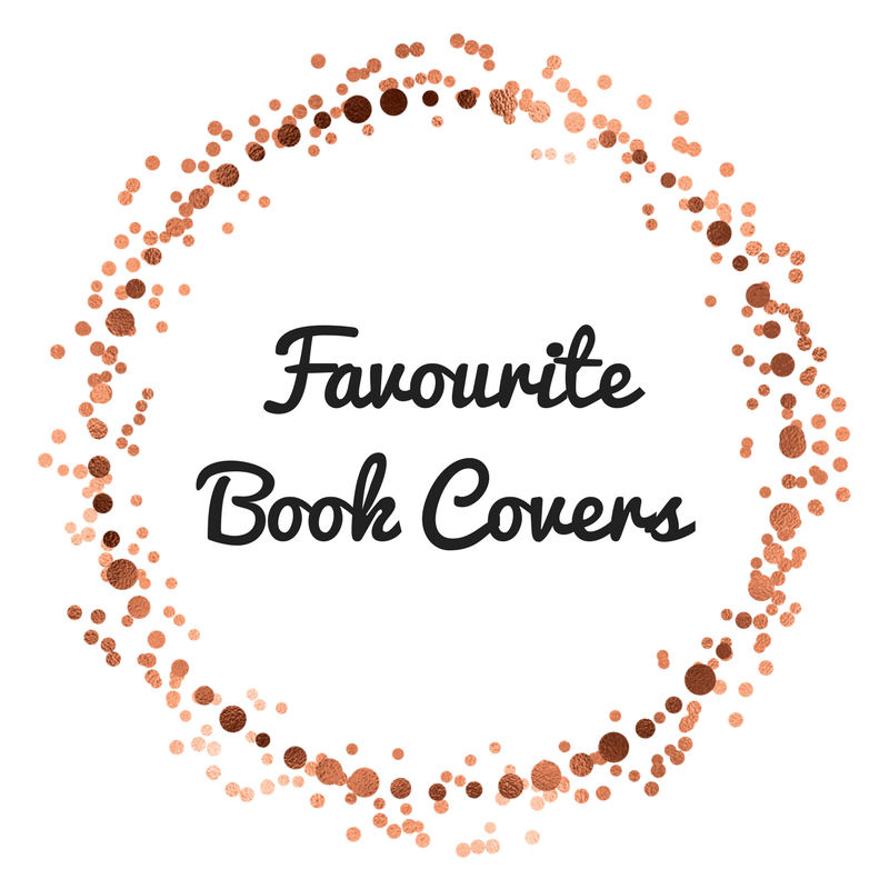 FavouriteBook Covers