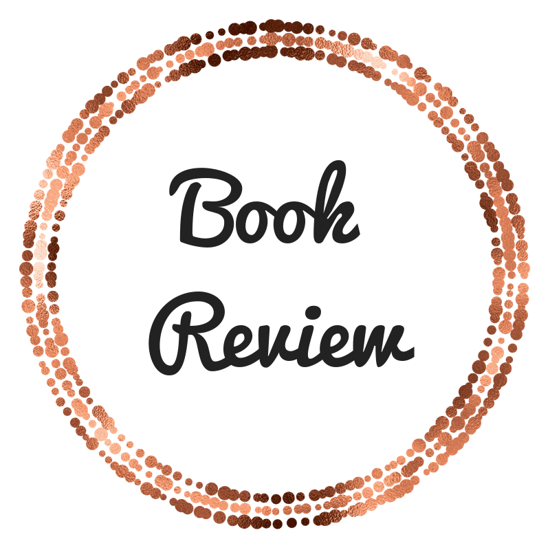Review- Serpent & Dove