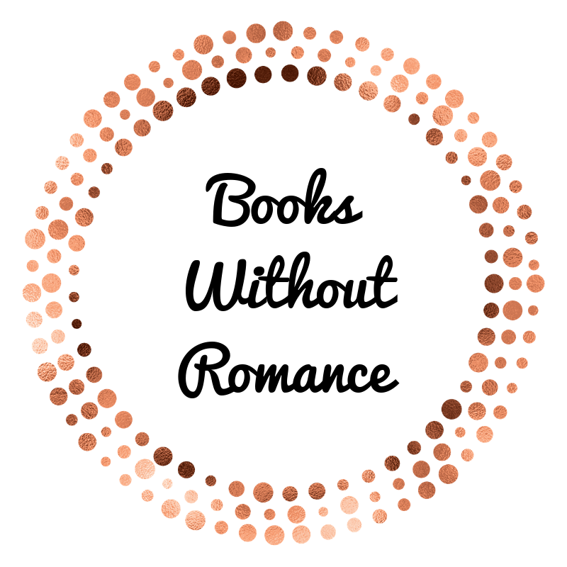 Books Without Romance