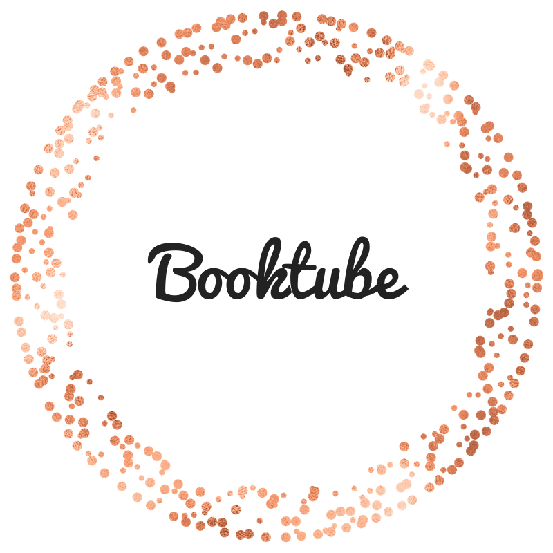 My Favourite Tier Ranking Videos on Booktube