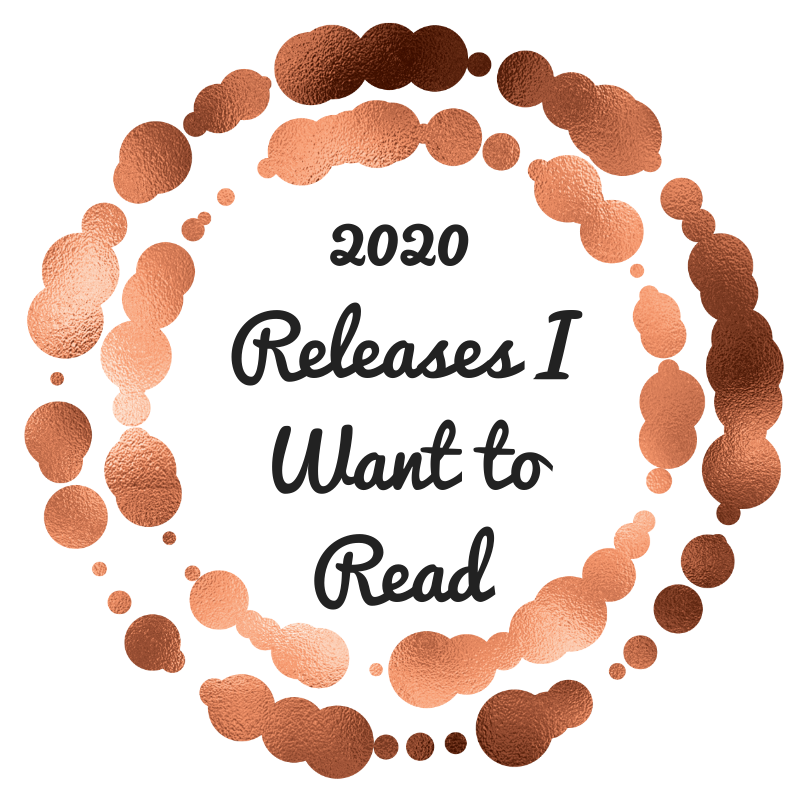 2020 Releases I Still Want to Read
