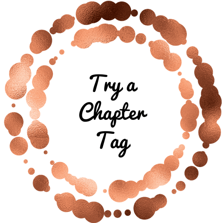 Try a Chapter Tag