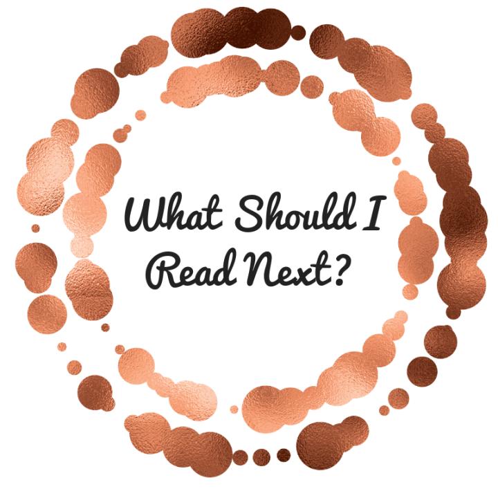 Help Me Choose My Next Audiobook