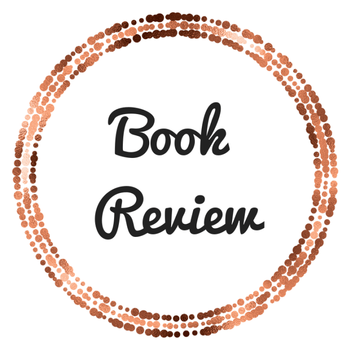 Book Review- My Contrary Mary