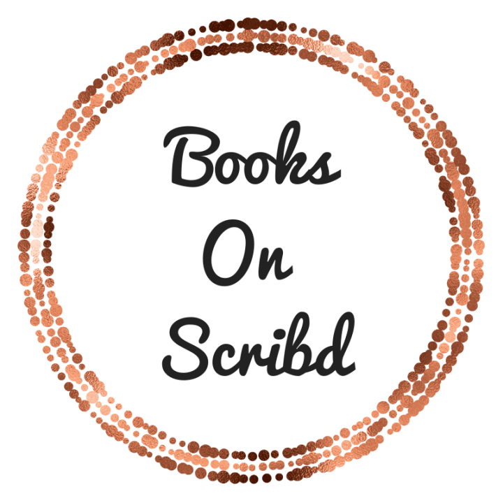 Books On My TBR That Are On Scribd